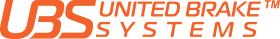 United Brake Systems Logo